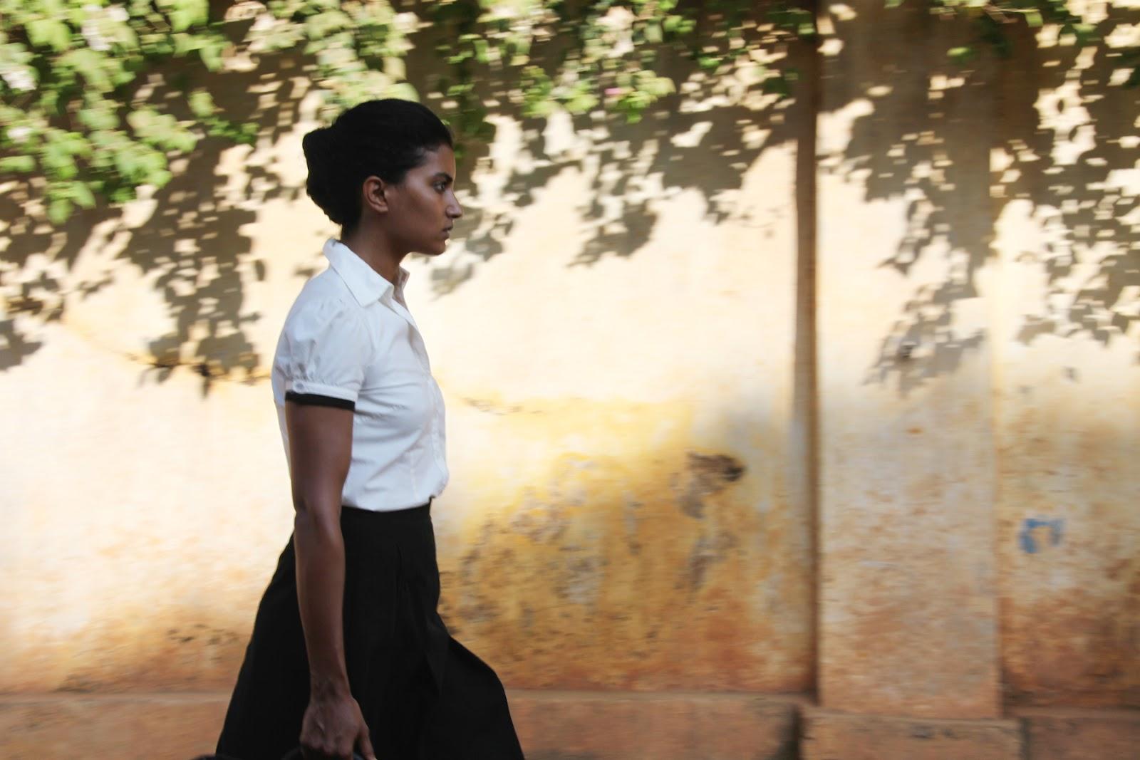 'Almayer's Folly,' Directed by Chantal Akerman - The New ...