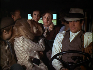 bonnie-and-clyde-gene-wilder-1