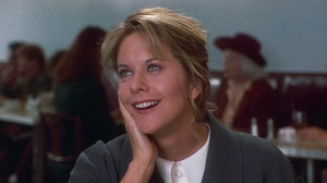 sleepless-in-seattle-meg-ryan
