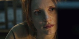 zero-dark-thirty-trailer-final