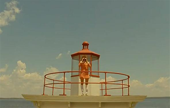 wes-andersons-moonrise-kingdom-trailer_h