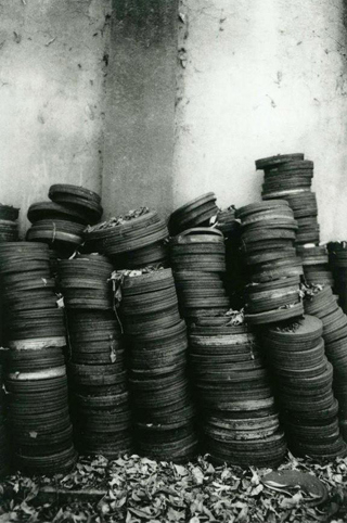 film-cans-storage-at-nfai-pune_