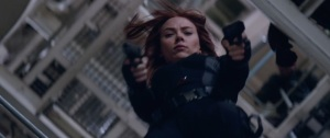 captain-america-the-winter-soldier-teaser-trailer-black-widow1