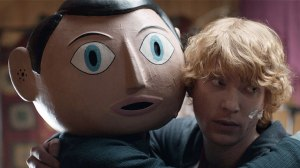 Frank-Sidebottom-film-still-770