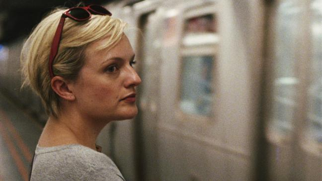 elisabeth-moss-listen-up-philip