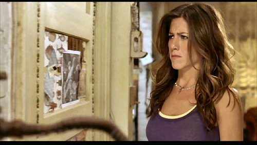 jen-in-along-came-polly-jennifer-aniston-667438_500_282