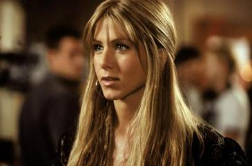 jennifer_aniston_rock_star_001