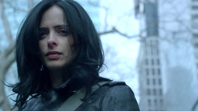 jessica-jones-netflix-tv-review-season-1-episode-4-5-tom-lorenzo-site-1