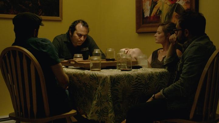 Actor Martinez_Film Still 1