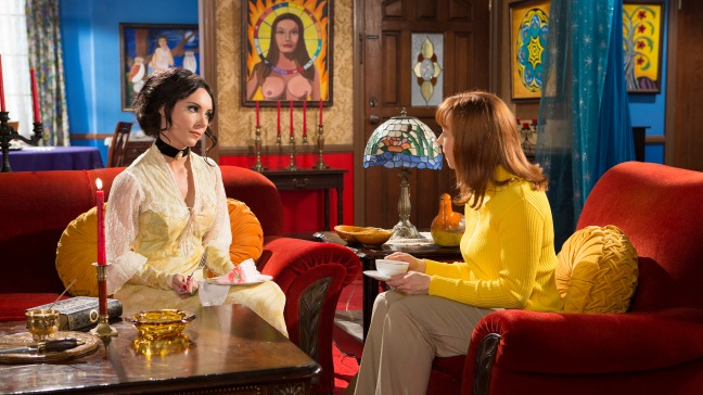 EF_The Love Witch Film Still 7