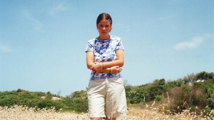 Las lindas_Film Still 8