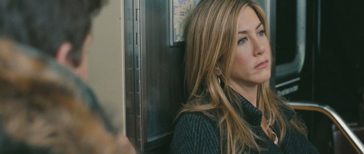 jennifer-aniston-kassie-larson-and-jason
